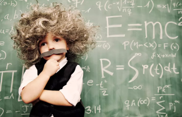 bambino-matematica