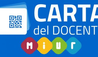 card-docente
