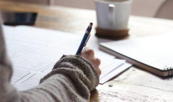 scrivere-burocrazia