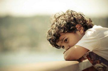 bambino-triste