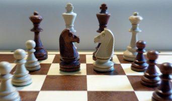 scacchi-gioco