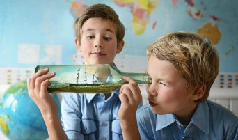 bambini-geografia
