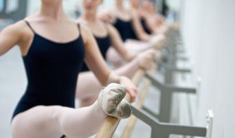 ballerine-liceo-coreutico