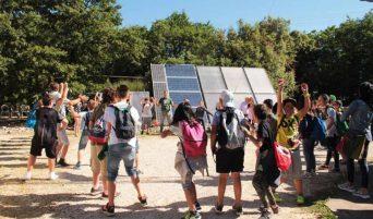 per-umbria-parco-dellenergia-rinnovabile-2