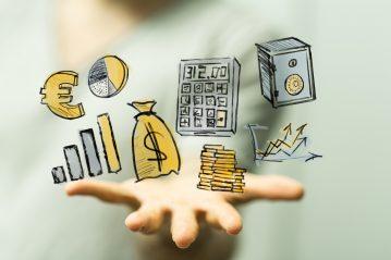 soldi-finanza