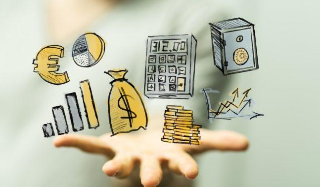Educazione Finanziaria: via alla prima edizione delle Olimpiadi di Economia  e Finanza - Tuttoscuola