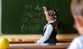 studenti-matematica