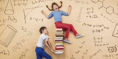 matematica-bambini