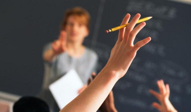 Ufficio Per I Procedimenti Disciplinari : Sanzioni disciplinari nella scuola un vademecum per docenti ata