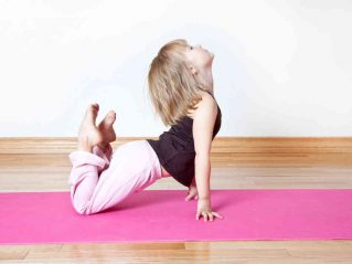 yoga-bimba