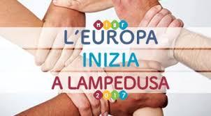 europa-inizia-a-lampedusa