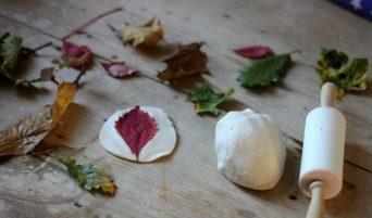 lavoretti-foglie