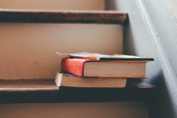 scuola-libri