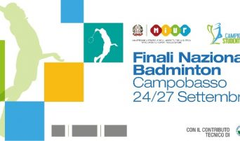 logo-finali-badminton