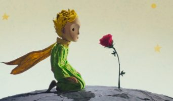 piccolo-principe