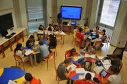 aula-futura-con-gruppi