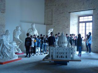 museo-omero-esperienza-tattile