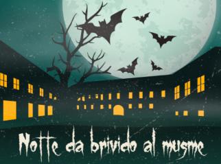 musme-halloween-locandina