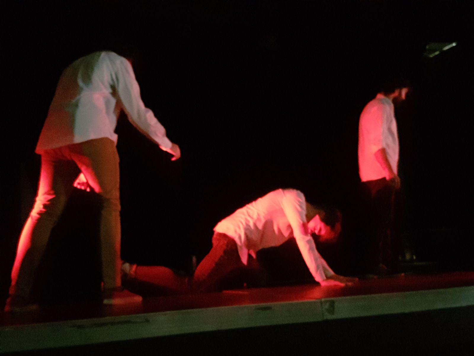 spettacolo2-Labriola