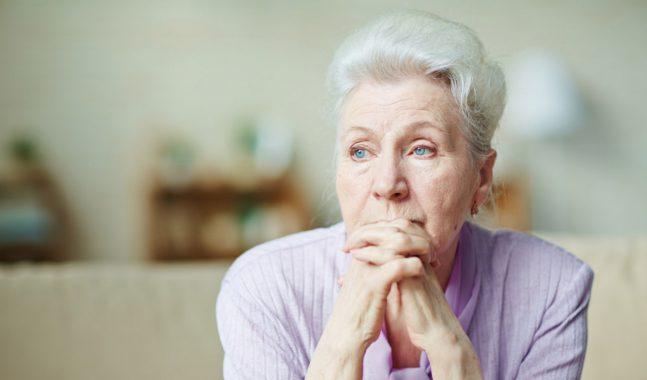 Dal 2019 in Italia in pensione a 67 anni