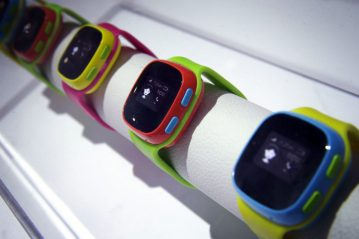 19-kids-smartwatch-w710-h473
