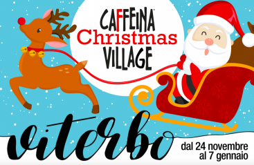 caffeina-christmas-village