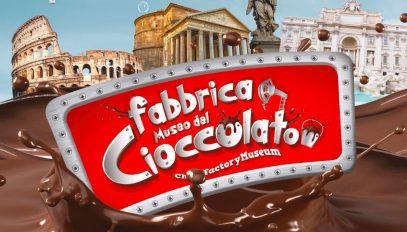 fabbrica-museo-del-cioccolato