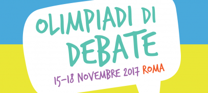 debate-italia