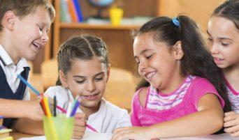 bambini-studenti