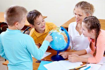 insegnante-geografia