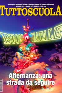 copertina-dicembre