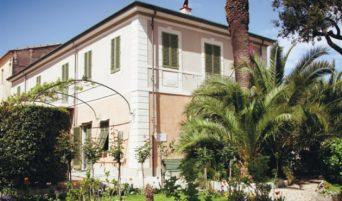 museo-puccini