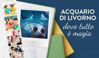 acquario-livorno_647x380