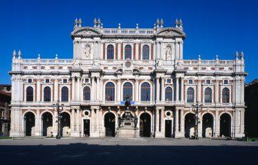 facciata-palazzo-carignano