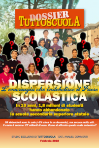 dispersione-scolastica