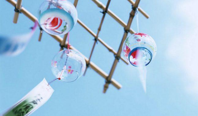 Idee Creative Per Bambini : Lavoretti per bambini per l estate foto tempo libero pourfemme