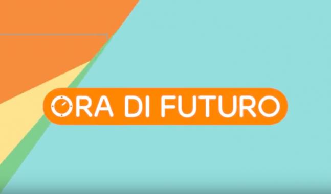 Ora Di Futuro Oggi Generali Italia Presenta Il Progetto Che Vuole Far Crescere Adulti Responsabili Tuttoscuola
