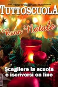 tuttoscuola-dicembre