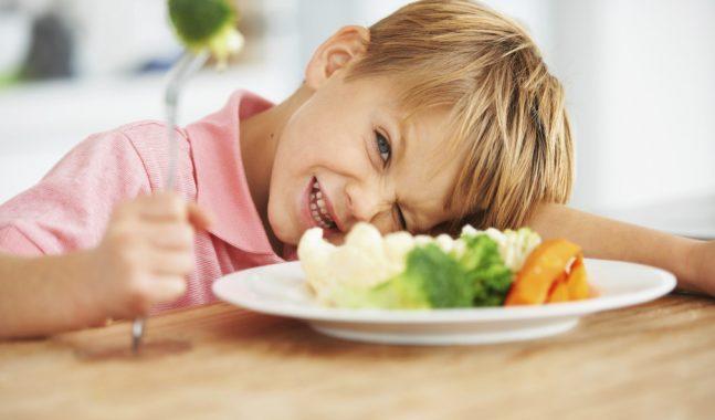 coaching nutrizionale per scaricare gratuitamente la tua dieta