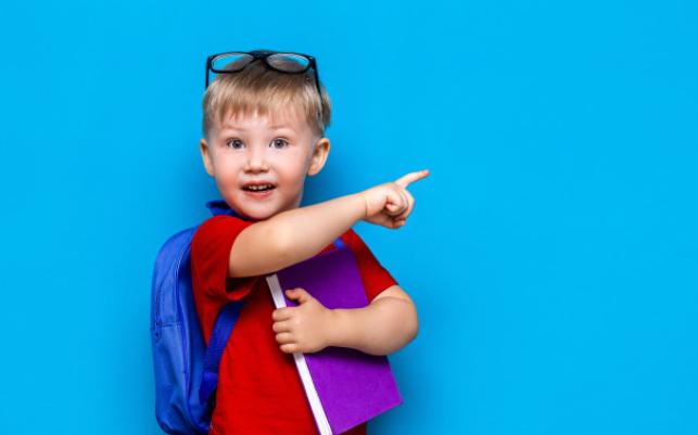 Scuola dell'Infanzia: tutto quello che non sai (e che invece tuo figlio vorrebbe che conoscessi) - Tuttoscuola