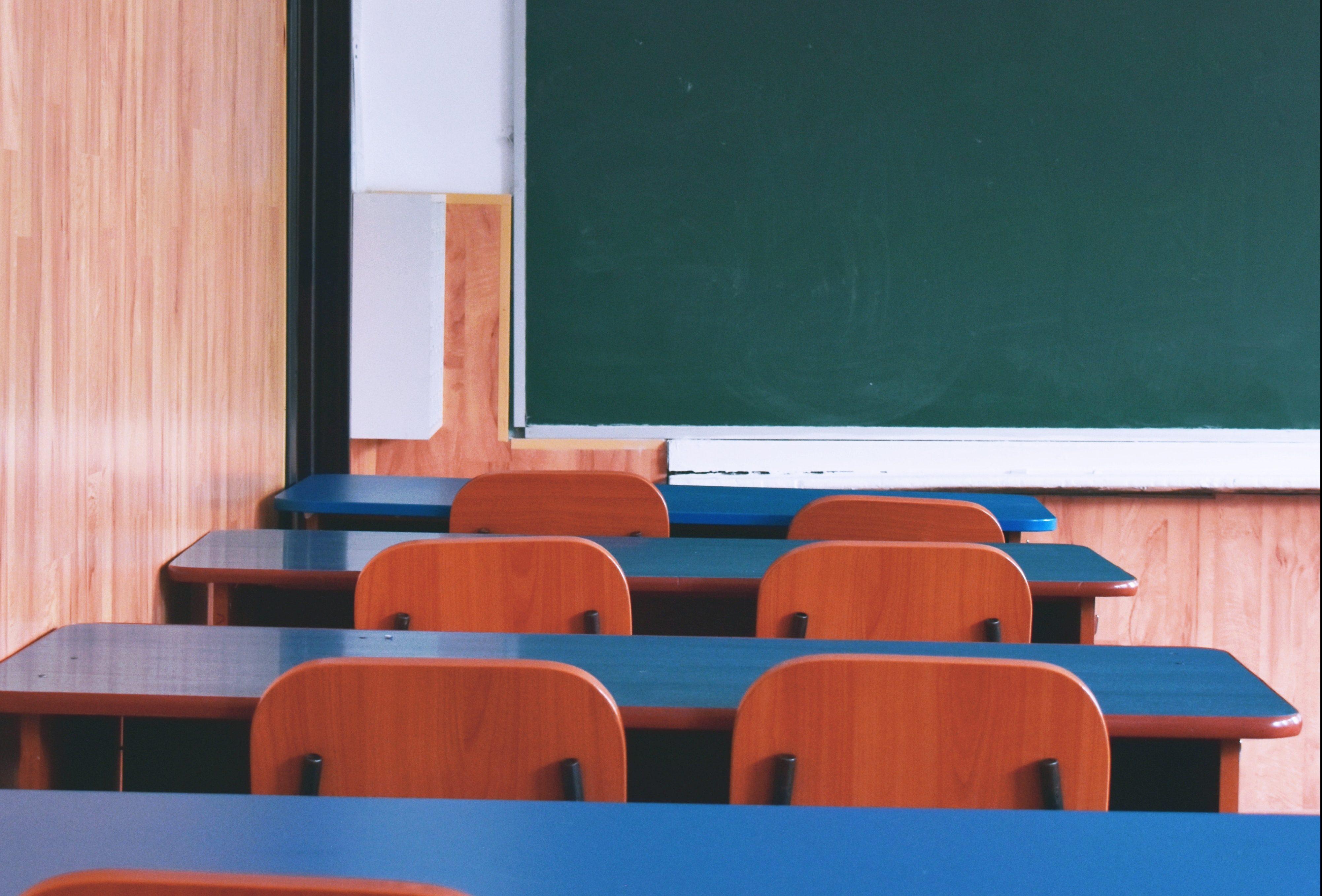Anno scolastico 2020/21: la grande domanda su tempi e modalità ...