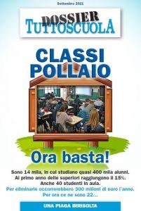 cop-dossier-classiPollaio