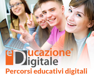 tuttoalternanza- digitale _canale scuola digitale
