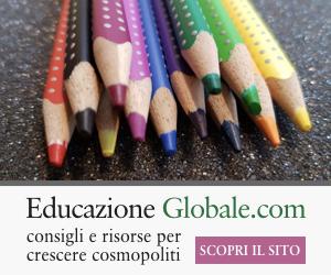 educazioneglobale/Cassese 300x250