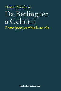 5_cover-Da-Berlinguer-a-Gelmini,-Niceforo